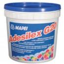 Adesilex G20 - Adezivi pentru pardoseli de sport din covoare PVC, covoare de cauciuc sau gazon sintetic - Mapei