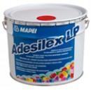 Adesilex LP 10 - Adezivi pentru pardoseli de sport din covoare PVC, covoare de cauciuc sau gazon sintetic - Mapei
