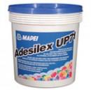 Adesilex UP 71 - Adezivi pentru pardoseli de sport din covoare PVC, covoare de cauciuc sau gazon sintetic - Mapei