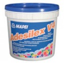 AdesilexV4 - Adezivi pentru pardoseli de sport din covoare PVC, covoare de cauciuc sau gazon sintetic - Mapei