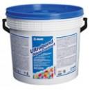 Ultrabond Aqua-Contact - Adezivi pentru pardoseli de sport din covoare PVC, covoare de cauciuc sau gazon sintetic - Mapei