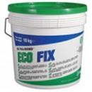 Ultrabond Eco Fix - Adezivi pentru pardoseli de sport din covoare PVC, covoare de cauciuc sau gazon sintetic - Mapei