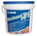 Ultrabond Turf PU 1K - Adezivi pentru pardoseli de sport din covoare PVC, covoare de cauciuc sau gazon sintetic - Mapei