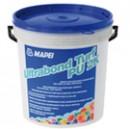 Ultrabond Turf PU 2K - Adezivi pentru pardoseli de sport din covoare PVC, covoare de cauciuc sau gazon sintetic - Mapei