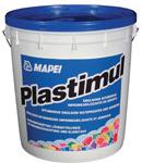 Plastimul - Hidroizolatie bituminoasa