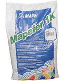 Mapefer 1K - Materiale pentru protectia armaturilor impotriva coroziunii