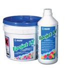 Epojet LV - Materiale expoxidce pentru injectie in beton - repararea fisurilor