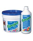 Epojet - Materiale expoxidce pentru injectie in beton - repararea fisurilor