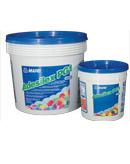 Adesilex PG1 - Materiale epoxidice cu consistenta vartoasa pentru lipire structurala