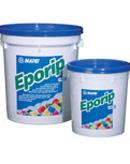 Eporip - Materiale epoxidice cu consistenta vartoasa pentru lipire structurala