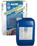 Mapelastic Smart - Materiale de protectie de suprafata pentru beton - hidroizolatii