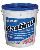 Plastimul - Materiale de protectie de suprafata pentru beton - hidroizolatii