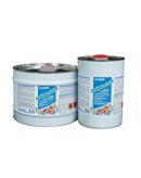 Antipluviol S - Materiale de protectie de suprafata pentru beton - vopsele (SR EN 1504-2)