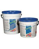 Duresil EB - Materiale de protectie de suprafata pentru beton - vopsele (SR EN 1504-2)