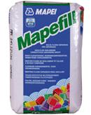 Mapefill - Materiale cu consistenta fluida - ancorarea armaturii