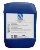 Planicrete - Materiale complementare - latex, produse de cura (antievaporanti) si decofrol