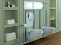 Sistemele sanitare Rapid SL - Sistemele sanitare Rapid SL