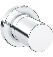 Element exterior pentru robinet incastrat - Grohtherm 3000 Cosmopolitan