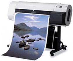 Canon-PROGRAF-iPF710 - Plottere CANON