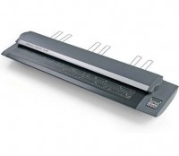 Scanner A0 SmartLF Gx42 - Scaner Color
