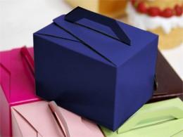 Hartii si cartoane speciale - Hartii si cartoane speciale