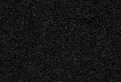 Mocheta dale - RIALTO - Black Slate - Mocheta dale BURMATEX