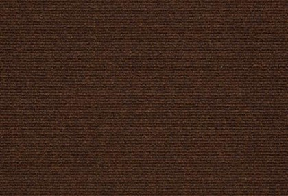 Mocheta dale - SIDEWALK - Tacoma Tan - Mocheta dale BURMATEX
