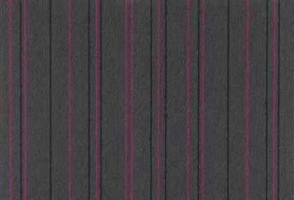Mocheta dale - STRANDS - Pink - Mocheta dale BURMATEX