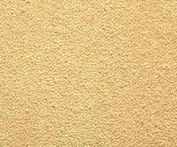 Mocheta rulou - SIMPLY VELVETS - Mocheta - SIMPLY RYALUX
