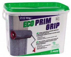 Eco Prim Grip - Eco Prim Grip