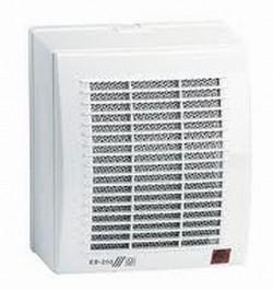 EB - Ventilatoare centrifugale - Ventilatoare domestice pentru baie