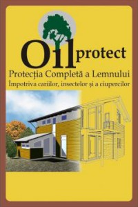 OilProtect 612 - OilProtect 612