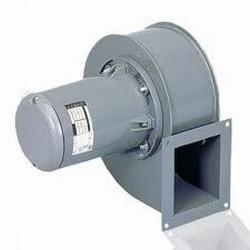 CMT CMB - Ventilatoare cu aspiratie unilaterala rezistente la 150 grade C - Ventilatoare centrifugale tip melc