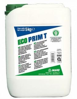 Eco Prim T - Eco Prim T