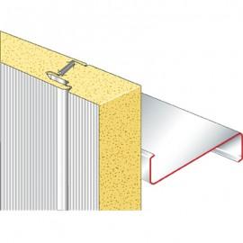 Sisteme de pereti POLAR - Sisteme de pereti POLAR