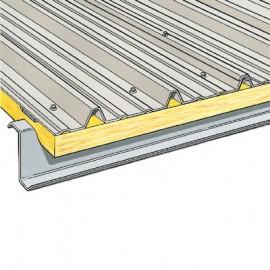 Panou cutat cu deschidere mare - LPR1000 - Panou cutat cu deschidere mare - LPR1000