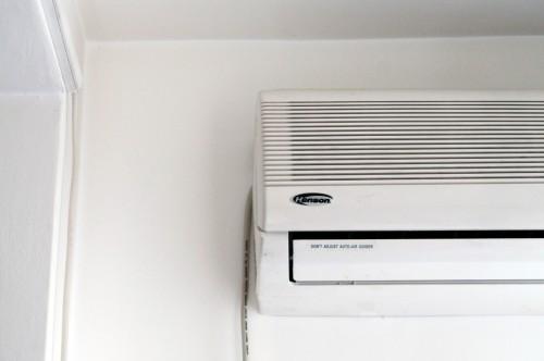 Intretinerea periodica a aparatului de aer conditionat asigura un aer sanatos - Intretinerea periodica a aparatului de aer conditionat asigura un climat sanatos in casa
