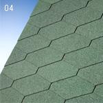 Sindrile bituminoase Shield  - 3.Paletar Sindrile bituminoase Shield