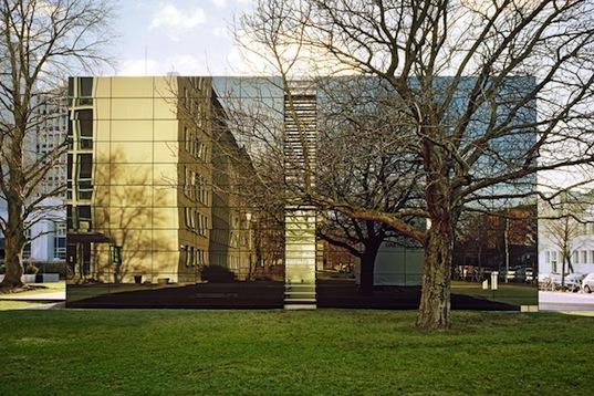 Casa Eficienta Plus 2 - Casa Eficienta Plus din Berlin