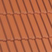 Tigla din beton - MARKANT Rosu caramiziu - Tigla din beton - MARKANT