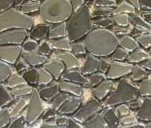 Mozaic sticla speciala TM0140 - Mozaic sticla - Sticla tip Cristal