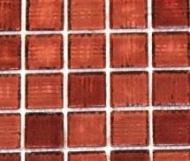 Mozaic sticla transparenta TM0080 - Mozaic sticla - Sticla colorata
