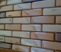 Mozaic sticla TM0199 - Mozaic sticla - Sticla metalica diferite forme