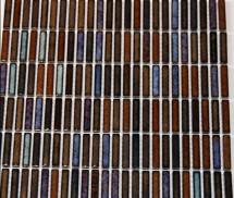 Mozaic ceramica TM0010 - Mozaic ceramic - Forme speciale