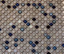 Mozaic ceramica TM0013 - Mozaic ceramic - Forme speciale