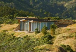 Casa Dani Ridge 12 - Casa Dani Ridge din California