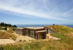 Casa Dani Ridge 1 - Casa Dani Ridge din California