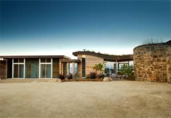 Casa Dani Ridge 4 - Casa Dani Ridge din California