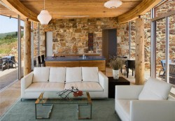 Casa Dani Ridge 7 - Casa Dani Ridge din California