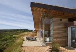 Casa Dani Ridge 10 - Casa Dani Ridge din California